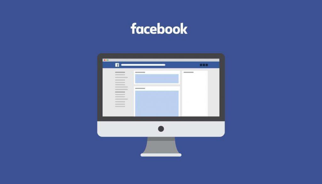 stratégies facebook ads