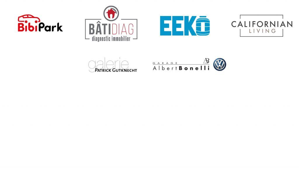 partner brands 2