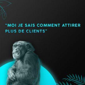 attirer_plus_de_clients