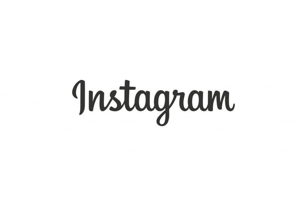nouveauté instagram