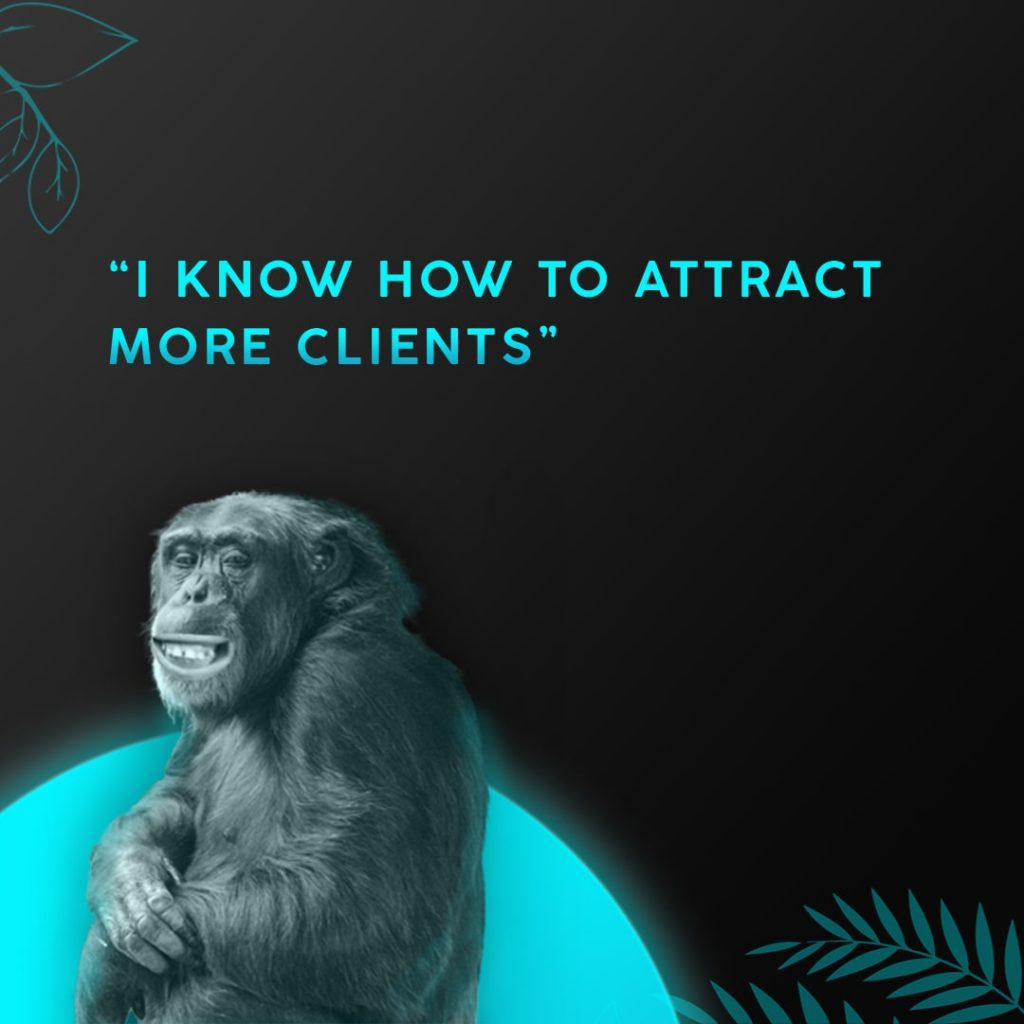 singe_attract_client-min