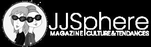 Logo jjsphere