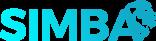 logo-simba-digital