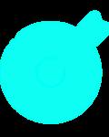 pictogramme cible