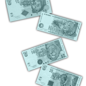 investir argent pub