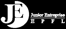 logo JE EPFL