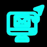 pictogram newslatter